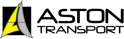 Aston Transport Logo